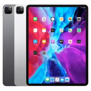 "iPad Pro 12,9"" (4. Generation)"